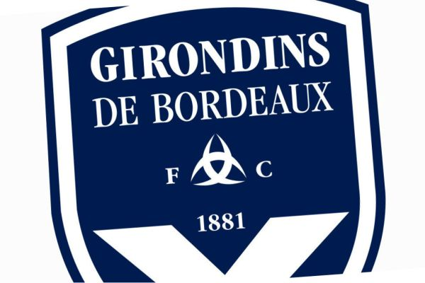 footballfrance-girondins-bordeaux-illustration