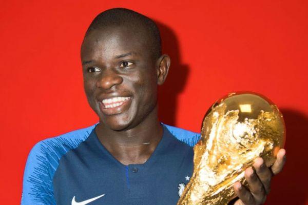 footballfrance-ngolo-kante-champion-du-monde-illustration