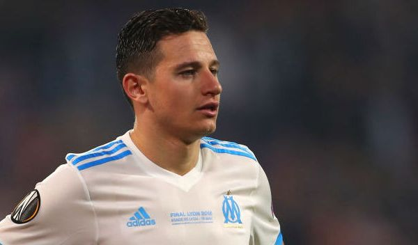 footballfrance-florian-thauvin-slip-illustration