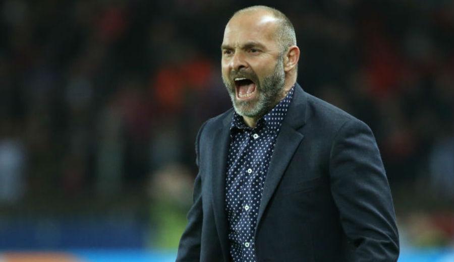Real Madrid – Julen Lopetegui viré, Pascal Dupraz nommé