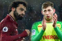 footballfrance-mohamed-salah-fier-frere-emiliano-illustration