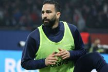 footballfrance-adil-rami-renfort-equipe-de-france-illustration
