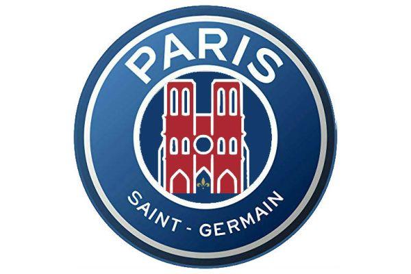 footballfrance-psg-notre-dame-logo-wp-illustration