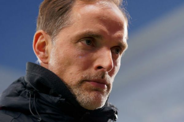 footballfrance-psg-thomas-tuchel-vire-illustration