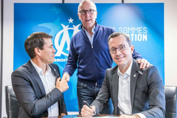 footballfrance-om-rudi-garcia-prolongation-2023-illustration