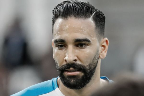 footballfrance-om-vire-adil-rami-illustration