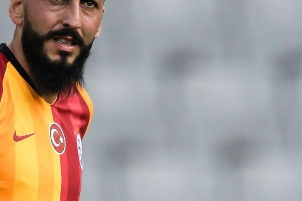 footballfrance-kostas-mitroglou-photo-pas-du-tout-cadre-illustration