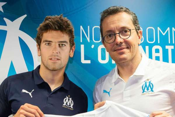 footballfrance-yoann-gourcuff-libre-om-remplacer-florian-thauvin-illustration
