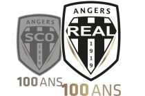 footballfrance-sco-angers-nom-real-angers-illustration