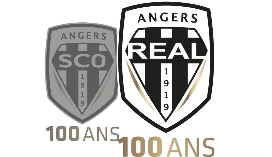 footballfrance-sco-angers-nom-real-angers-illustration