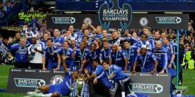 2010/11 premier league predictions