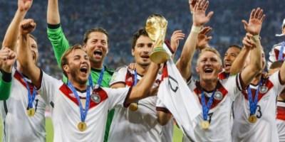 Germany Euro 2016 Betting