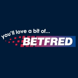 Betfred New Customers Offer
