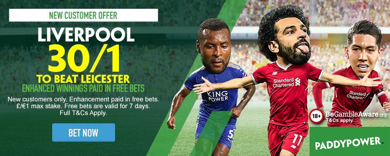 free football betting tips