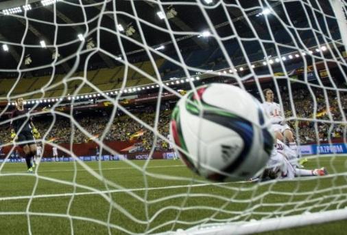 over 2.5 goals predictions