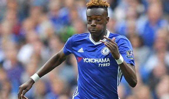 Football Betting Predictions Man Utd V Chelsea