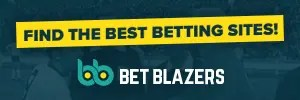 online betting sites