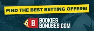 betting sites uk