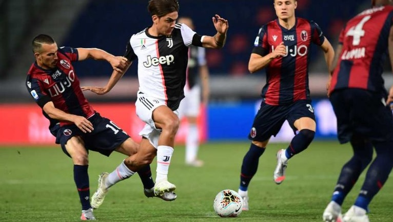 Serie A Matchday 27 Review