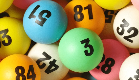 Finding The Best Lotteries