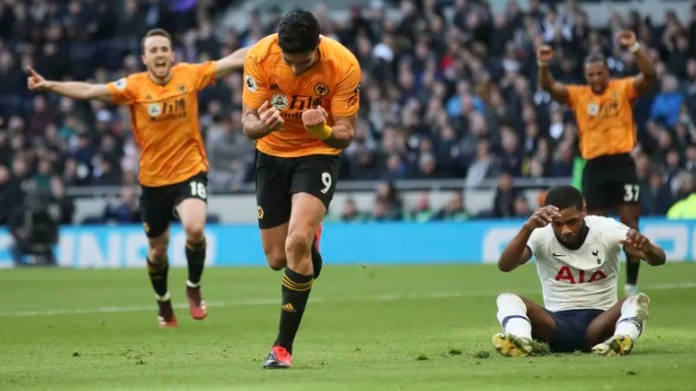 Aston Villa V Wolves Predictions