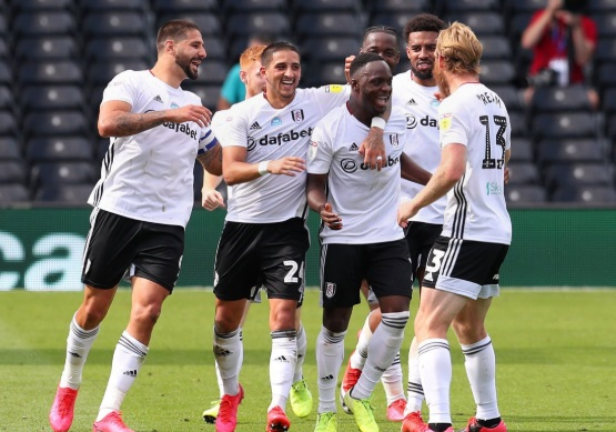 Fulham V Cardiff Betting Tips