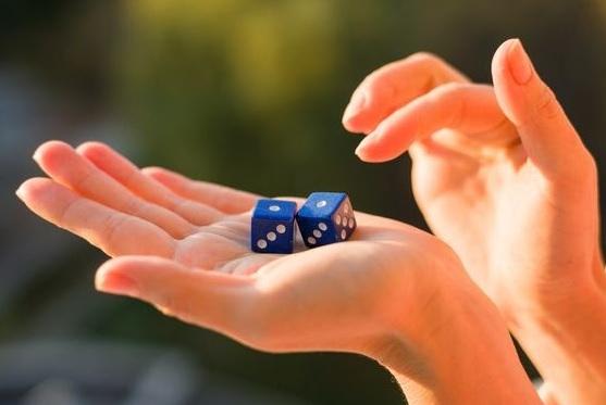 Top 5 Casino Gambling Tips