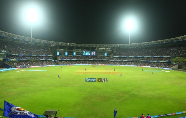 Why Cricket Betting is Huge
