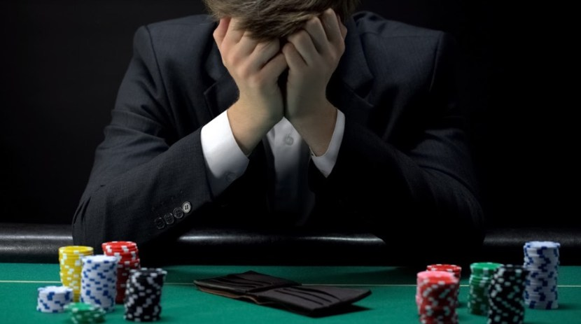 how to gamble responsibly on football betting