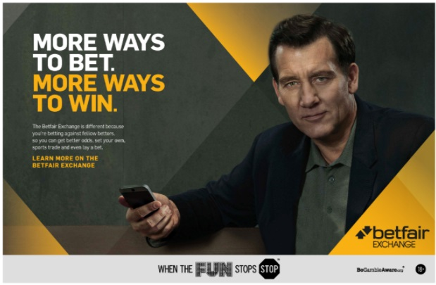 Football Promos Betfair 2020/21