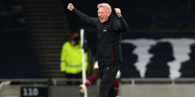 West Ham V Man City Tips 24/10/20