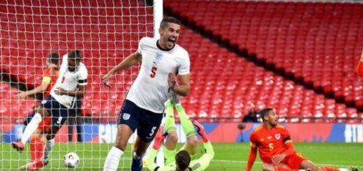 England V Belgium Tips 11/10/20