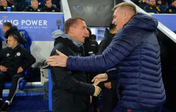 Leicester V Aston Villa Tips 18/10/20