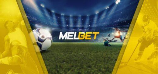 Football Betting Promos Melbet