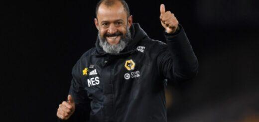 Wolves V Crystal Palace Prediction 30/10/20