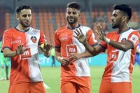 Goa Vs NorthEast Utd Prediction 30/11/20