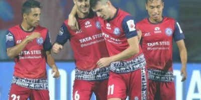 Jamshedpur Vs Odisha Prediction 29/11/20