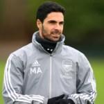 Arsenal V Aston Villa Prediction 8/11/20