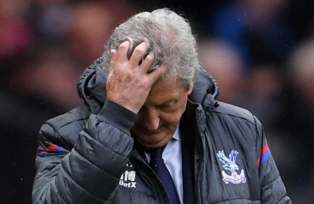Crystal Palace Vs Newcastle Prediction and Tips 27/11/20