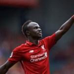 Liverpool V Leicester Prediction 22/11/20