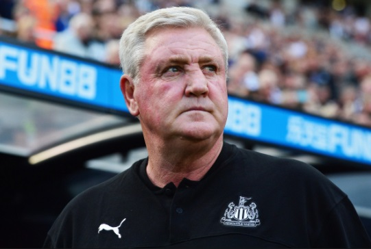 Newcastle V Chelsea Prediction 21/11/20