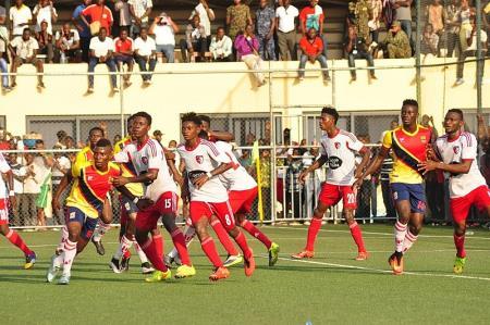Image result for ghana premier league 2017