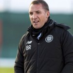 Brendan Rodgers - Football Hitz