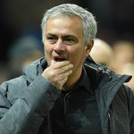 Jose Mourinho - Football Hitz