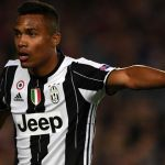 Alex Sandro - Football Hitz