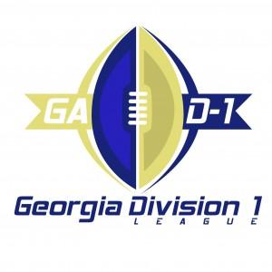 Georgia D 1