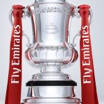 All the national 2018/19 FA Cup, FA Trophy and FA Vase draws and fixtures