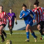 Thames Valley Counties Women's Football League announce 2017/18 constitution