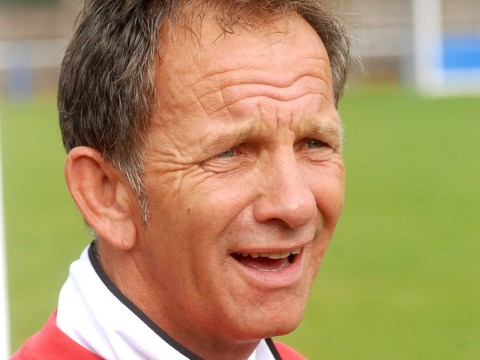 Flackwell Heath looking for a new manager