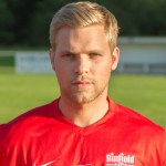 FOUR things you can expect as Binfield travel to Brimscombe & Thrupp